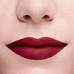Bourjois_Velvet_pomadka do ust w płynie re(d)belle10, 3,5 ml_4