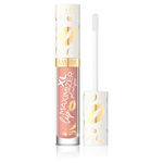 Eveline Cosmetics Oh! My Lips Maximizer