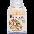 Fergio Bellaro Tropikalny koktajl