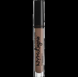 NYX Professional Makeup_Lingerie_pomadka w płynie do ust honeymoon, 4 ml_1