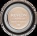 Revlon_Colorstay_kremowy cień do powiek 705, 5 g_1
