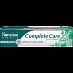 Himalaya Herbals Complete Care