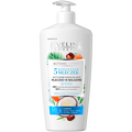 Eveline Cosmetics Botanic Expert 5 Roślinnych mleczek
