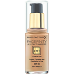 Max Factor Facefinity All Day Flawless