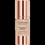 Cashmere Active Make-Up
