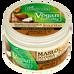 Bielenda_Vegan Friendly_masło karite do ciała, 250 ml_2
