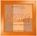 Rimmel_Lasting Radiance_rozświetlający puder do twarzy honeycomb 002, 8 g_1