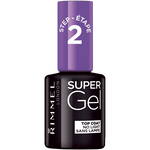Rimmel Super Gel by Kate