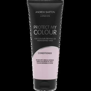 Andrew Barton_My Color_odżywka do włosów farbowanych, 250 ml