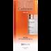 Cashmere_Secret_baza wygładzająca pod makijaż, 30 ml_2
