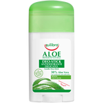 Equilibra Aloe