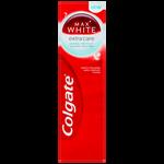 Colgate Max White Extra Care Enamel Protect