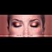 Eveline_paleta cieni do powiek, 12 g _1
