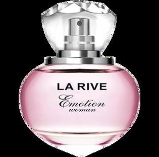 La Rive_Emotion_woda perfumowana damska, 50 ml_1