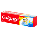 Colgate Cavity Protection Fresh Mint