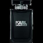 Karl Lagerfeld Men