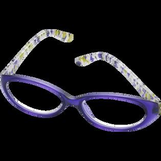 Jawro_okulary do czytania +3,0, różne rodzaje, 1 szt. (rodzaj wysyłany losowo)_3