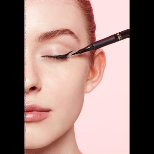 L'Oréal Paris_Super Liner Perfect Slim_eyeliner black, 7 g_5