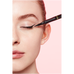 L'Oréal Paris_Super Liner Perfect Slim_eyeliner black, 7 g_4