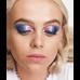 Rimmel_Wonder'Swipe_eyeliner i cień do powiek 2w1 011, 1,7 ml_5