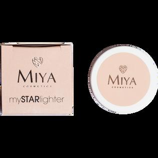 Miya Cosmetics_Mystarlighter_rozświetlacz do twarzy sunset glow, 4 g_2