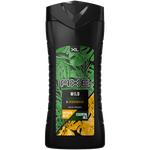 Axe Wild Green Mojito & Cedarwood
