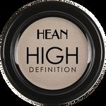 Hean Mono High Definition