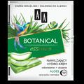 AA Botanical Essence