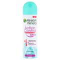 Garnier Mineral Action Control Thermic