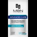 AA Men Advanced Care