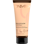 Only Bio Pinch Of Glow