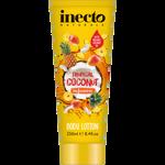 Inecto Tropical Coconut