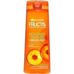 Garnier Fructis Goodbye Damage