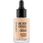 Catrice One Drop Coverage