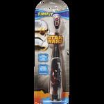 Epee Star Wars