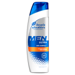 Head & Shoulders Men Ultra Anti-Hairfall