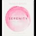 Jacques Battini_Serenity_woda perfumowana damska, 100 ml_2