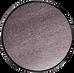 Bourjois_Little Round Pot_cień do powiek noctam-brune 08, 1,7 g_4