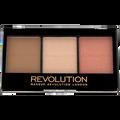 Revolution Makeup Ultra Sculp & Contour