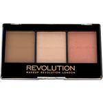Revolution Makeup Ultra Sculp & Contour