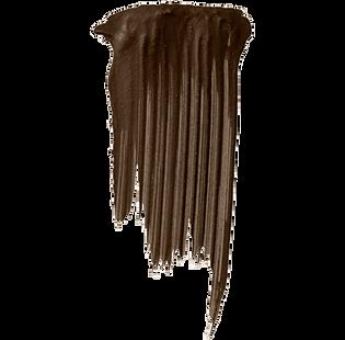 Nyx_Worth The Hype_koloryzujący tusz do rzęs brownish black, 7 ml_2