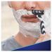 Gillette_Mach3_maszynka do golenia męska, 1 szt._2
