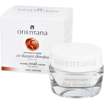 Orientana Natural Snail Cream