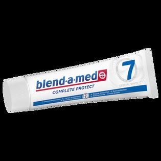 Blend-A-Med_Complete Protect 7_pasta do zębów, 100 ml_4