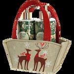 Vivian Gray Natural Christmas
