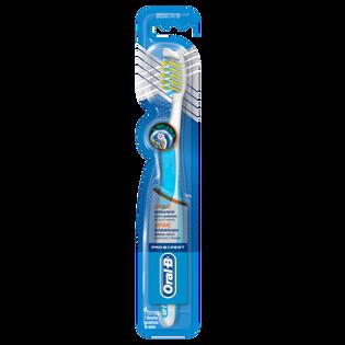 Oral-B_Pro Expert_szczoteczka do zębów, 1 szt._1