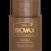 L'Biotica_Biovax_maska do włosów z olejkiem arganowym, kokosowym i makadamia, 250 ml_2