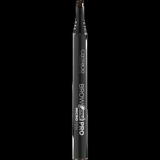 Catrice_Brow Comb Pro Micro Pen_kredka do brwi granite 050, 1,1 ml_2