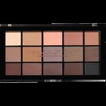 Revolution Makeup Basic Mat