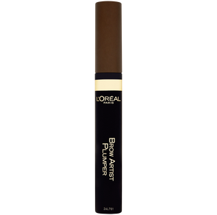 L'Oréal Paris_Brow Artist Plumper_tusz do brwi dark brunette 04, 7 ml